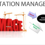 What Does an Online Reputation Management Company Do?