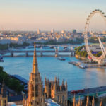 How to Have a Memorable Stay in Accessible Hotels in London