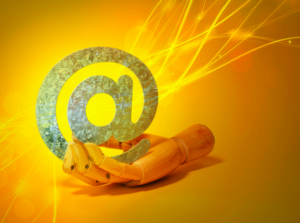Impede Brand Suicide – Engage With A Wider Demographic Through Relevant Online Marketing Tools