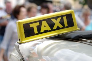 How to Run a Taxi Firm Business in 2018