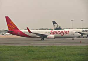 Budget Airlines In India