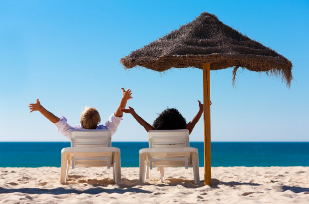 vacation virtues a stress free guide to planning your trip