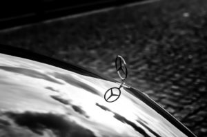 6 Areas Where Mercedes Benz Proves To Be The Best