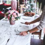 The Do's And Don'ts Of Wedding Decorations