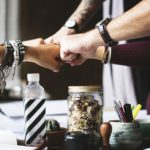 Three Reasons To Consider Hiring A Team