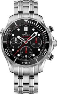 Omega Watches—Desire Of Every Luxury Watch Aficionado