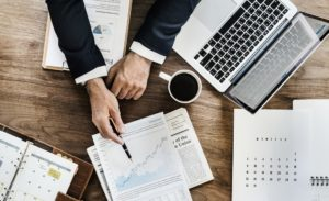 Why You Should Start Investing Your Money Today