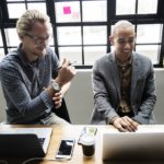 4 Tips On Finding And Promoting A Business USP