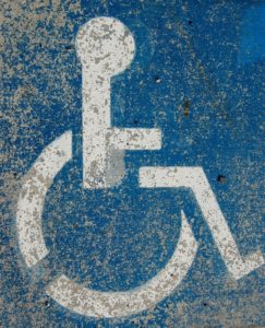 6 Ways To Make Your Home Disability Friendly