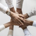 How To Encourage Teamwork Within The Workplace