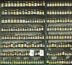 8 Supplements To Take If You Want To Hack Your Brain