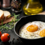 Improve Your Cooking Experience With 4 Methods