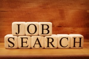 Looking for Work? Our Top Tips Can Help