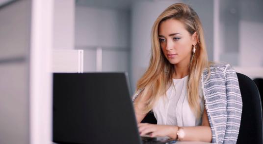 Adult entertainment jobs online